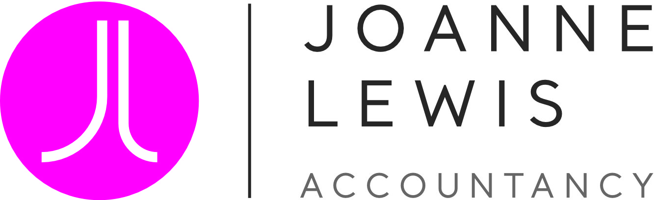 Joanne Lewis Accountancy